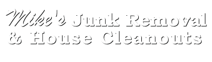 Junk Removal Service NJ